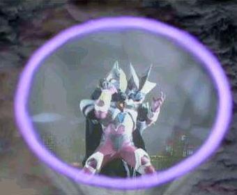File:Gigantic Kahn Digifer vs. The Gridman.jpg