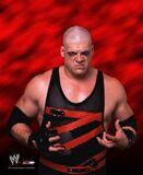 Kane 2003 02