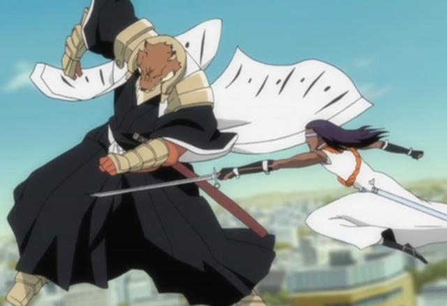File:Komamura stops Kaname Attack Hirako.png