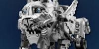 Steeljaw (Transformers Film Series)