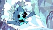 Steven.Universe.S01E23.Monster.Buddies.720p.WEB-DL.AAC2.0.H.264-RainbowCrash.mkv snapshot 00.42 -2014.11.20 17.25.08-