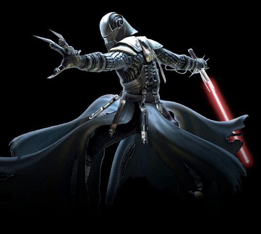 File:Ultimate Sith.jpg