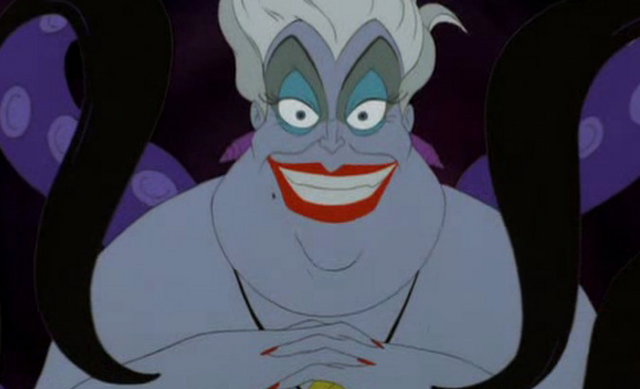 File:Ursula grinning evilly.png