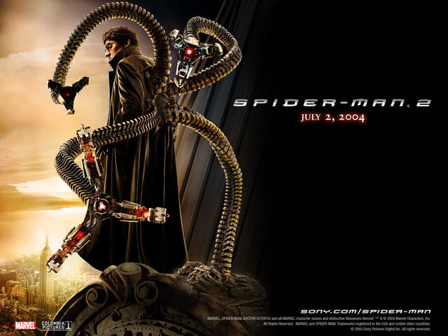 File:Ock (Spider-Man 2).jpg