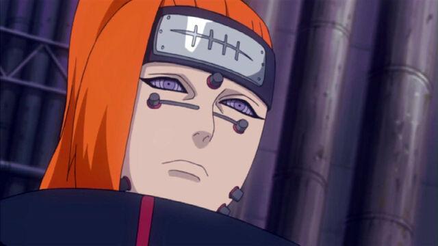 File:Animal Path (Naruto).jpg