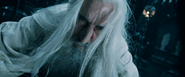 Saruman the White 11