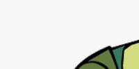 Zombie (Scooby Doo)