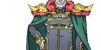 King Zenoheld