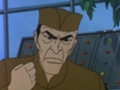 File:120px-Plant Master Filmation 001.png