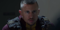 Batroc (Marvel Cinematic Universe)