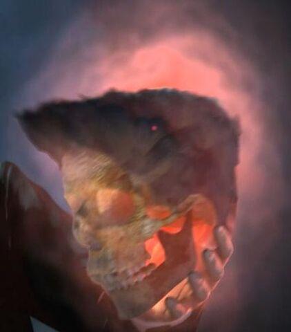 File:Skull of Gozer.jpg