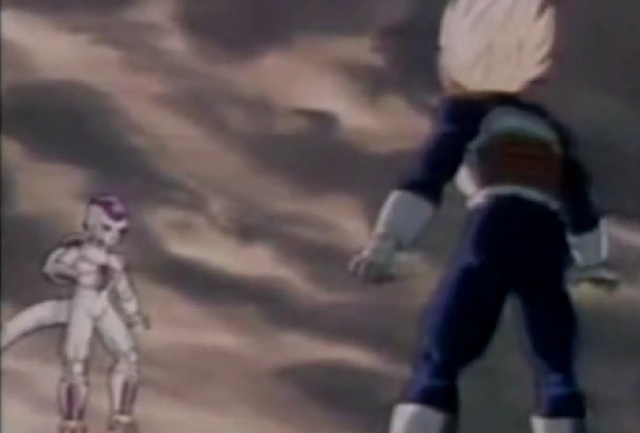 File:Vegeta frieza.png