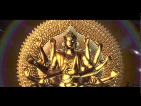 File:Chakravartin Statue.jpg