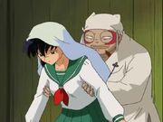 Mukotsu y Aome