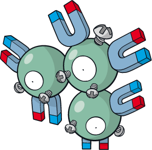 File:082Magneton Dream.png