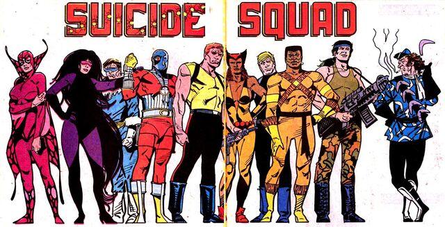 File:Suicide Squad 0028.jpg