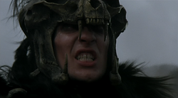 The Kurgan 6