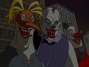 EvilClown03-1-