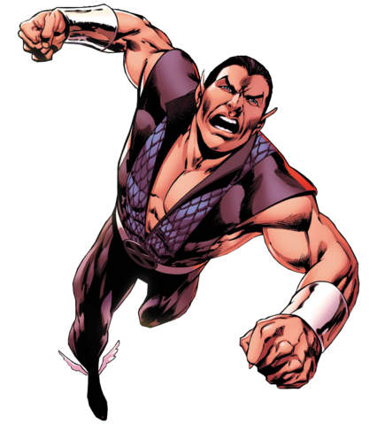 File:Namor McKenzie (Earth-616) from Dark Reign The List - X-Men Vol 1 1 cover.png