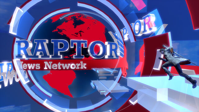 File:Raptor News Network's Limbo.jpg