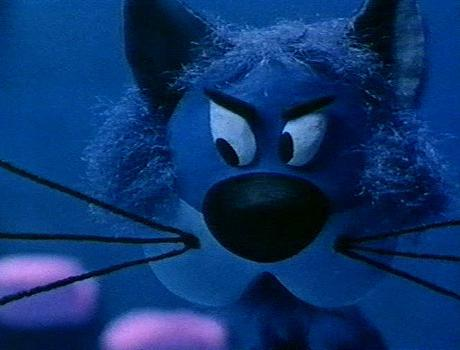 File:Buxton the Blue Cat.jpg