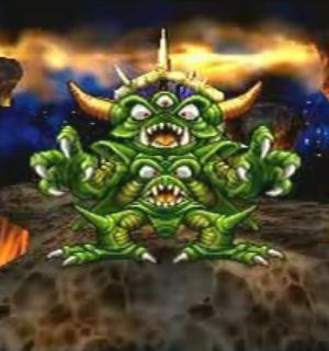 File:Demon Psaro.jpg