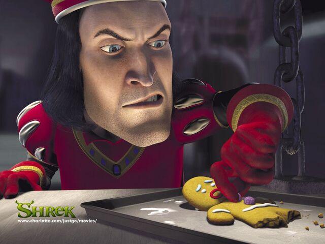 File:Shrek06-LordFarquaad.jpg