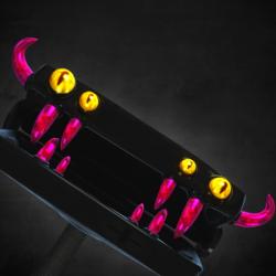 250px-Negativatron