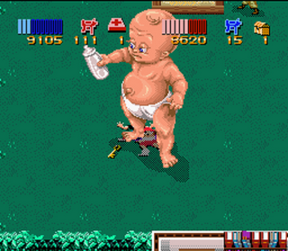 File:Giant Baby.png