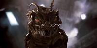 Edgar the Bug/Gallery
