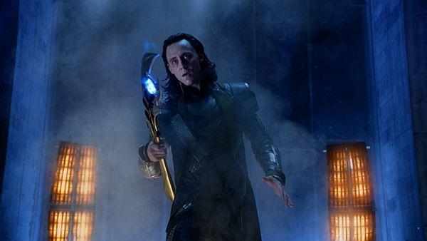 File:Loki1.jpg