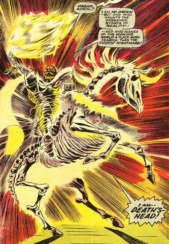 File:Paxton Page (Earth-616) from Daredevil Vol 1 56 page 16.jpg