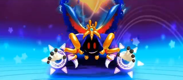 File:Magolor Boss 2.png