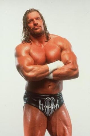 File:Triple H 5.jpg