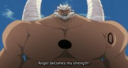 Anime (47)