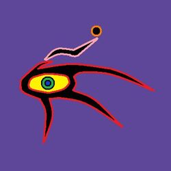 Symbol of the Cult of Kefka