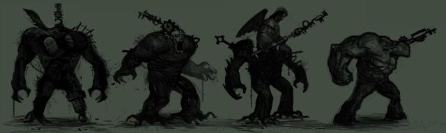 File:The Gozerian Servitors.jpg