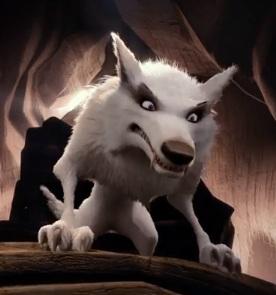 File:White Wolf.jpg