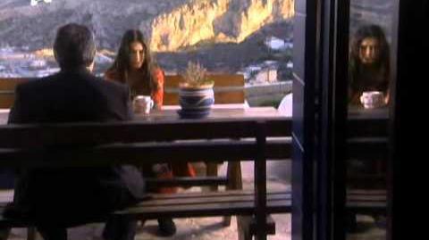 10th Mandate Between Friends (Starring Kostas XXX)
