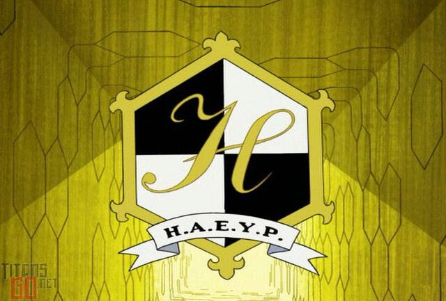File:H.I.V.E. Academy logo.jpg
