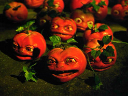 File:Killer tomatoes.jpg
