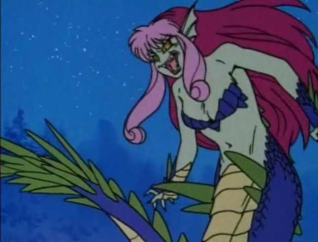 File:Sailor Moon Villian; episode 40 Lake Monster.png