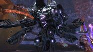 Dcuo-battleforearth-epl-313