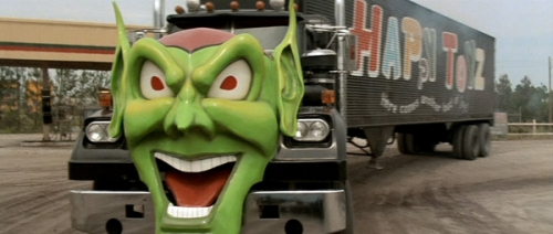 File:Greengoblintruck.jpg