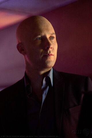 File:Lex Luthor (Smallville).jpg