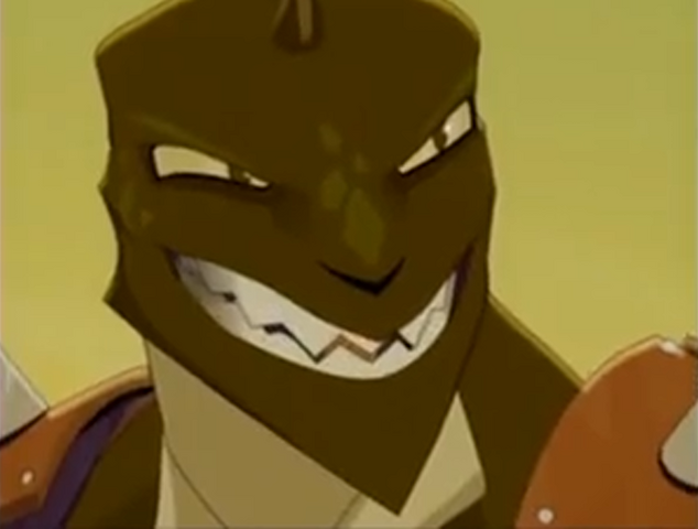 File:Repton grin.png