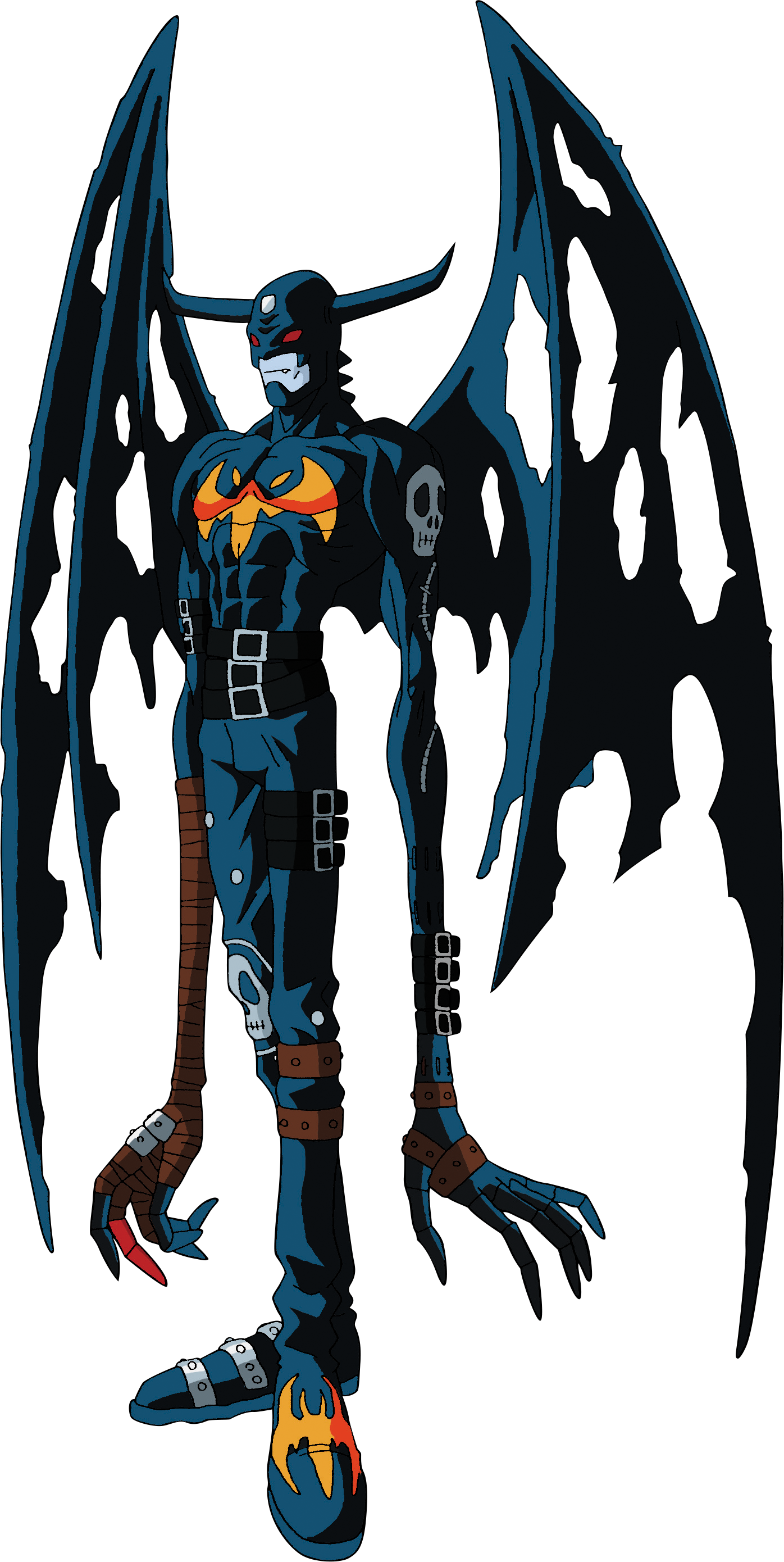 File:Devimon.png