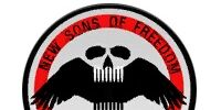New Sons of Freedom