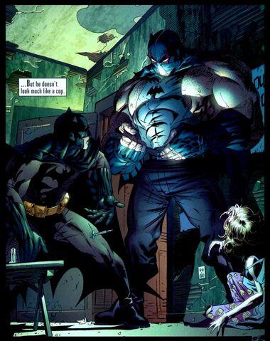 File:Bat-Bane 001.jpg
