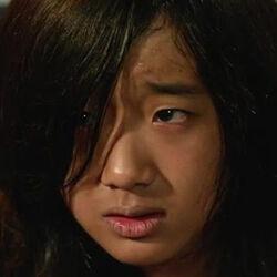 Hyungjoonhaird